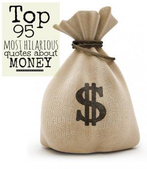 funny-money-quotes.jpg