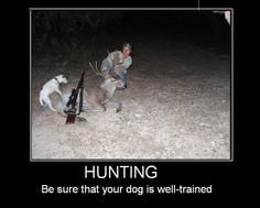 hunting quotes for girls | hunting category funny pictures hunting ...