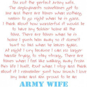 Deployment love quotes and sayings