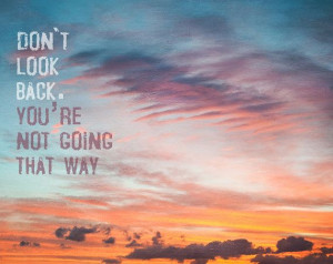 ... 167764212/purple-sky-motivational-quote-inspiring?ref=shop_home_active