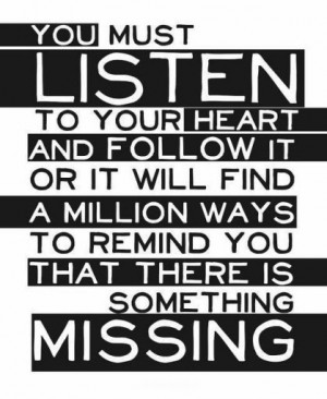 move on quotes below are some time to move on quotes move on quotes ...