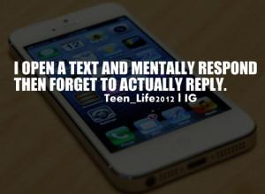Source URL: http://kootation.com/cool-teenage-quotes-s.html