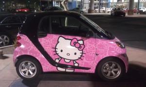 Hello Kitty Tumblr Quotes Attachment 11825 hello kitty?