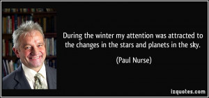 ... the-changes-in-the-stars-and-planets-in-the-sky-paul-nurse-137229.jpg
