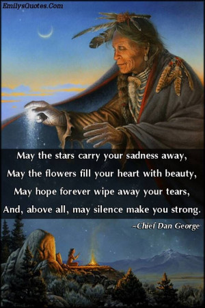 Pinned by Empath Nature