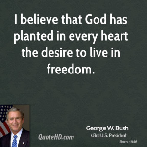 Bushisms George Bush Funny Quotes