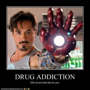 Addiction Quotes Funny Funny Drug Addicts hd