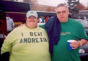 Inappropriate T-Shirts (29 pics)