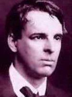william butler yeats the second coming