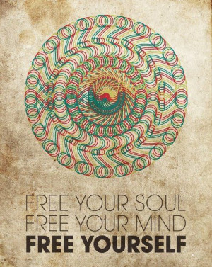 peace quotes life inspiration hippie soul dreams catchers inner peace ...