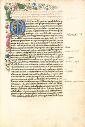 Lactantius Click For Larger Image