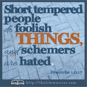 wisdom #quotes #Proverbs #scripture www.thelifewarrior.com