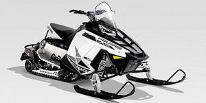 2013 Polaris Switchback® 600
