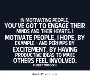 ... Motivational Quotes   Success Quotes   Love Quotes   Friendship Quotes