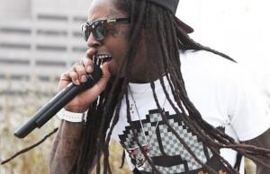 Lil' Wayne – Moment | New Music