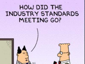 dilbert-deconstructs-industry-standards.jpg