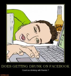 ... drunk 6 facebook getting drunk 7 facebook getting drunk 8 facebook