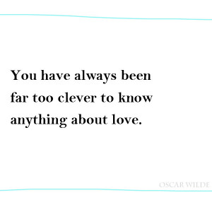 February 2012 Funny Love Quotes And Sayings