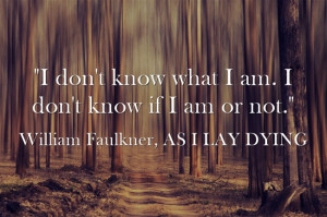 William-Faulkner-quote.jpg