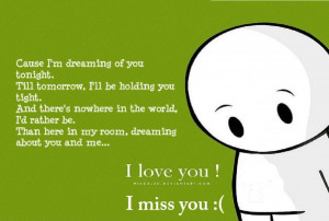 cause-i-m-dreaming-of-you-tonight-missing-you-quote.jpg