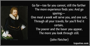 them of john proctor quotes act 4 author a john proctor quotes ...