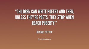 writing poetry quotes literature writing poetry quotes literature ...