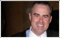 The Love Dare: Alex Kendrick, Stephen Kendrick