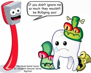 Dr. Elizabeth Dimovski 905-458-6620 Dentists Brampton