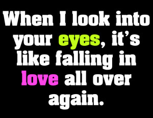 useless eyes close your eyes love one day your life
