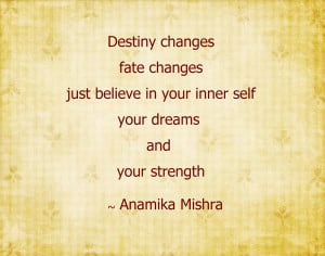 Posted by: Kirthika M in Inspirations January 17, 2014 399 Views
