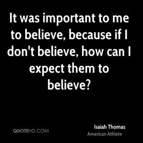 isaiah-thomas-isaiah-thomas-it-was-important-to-me-to-believe-because ...