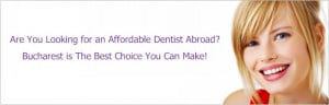 CHECK IF THE ROMANIA IS THE BEST SOLUTION FOR YOU! FREE Services ...