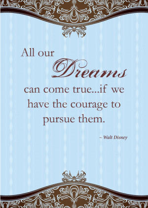 These are the famous quotes walt disney image search results Pictures