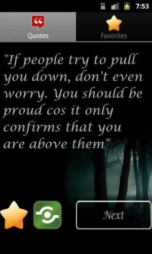 Sad-Life-Quotes