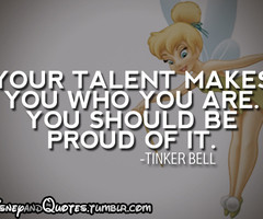 11) tinkerbell quotes | Tumblr