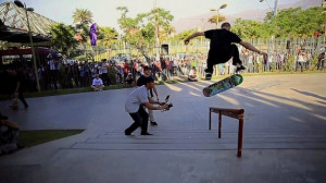 Related Pictures skateboarding facebook timeline cover fb profile ...
