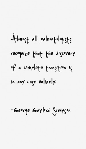 george-gaylord-simpson-quotes-14553.png