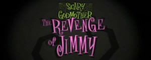 Scary Godmother: The Revenge of Jimmy Download Movie Pictures Photos ...