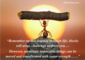 inspirational quotes about inner strength