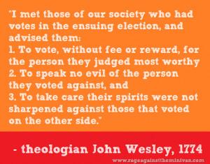 Labels: politics posted on Monday, November 05, 2012
