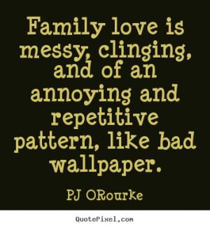 love quote pictures create custom love quote graphic