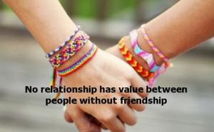 Facebook Friendship Status | Facebook Status Best Quotes Ever