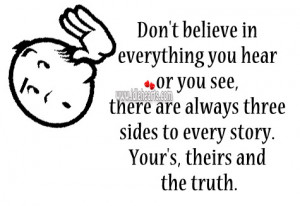 dont-believe-in-everything-you-hear-or-you-see.jpg