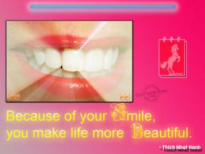 ... .com/uploads/2010/08/Smile-Quotes-Wallpaper-41.jpg[/img][/url