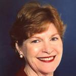 Eleanor Holmes Norton Quotes Read More