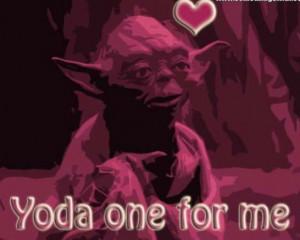 Star wars valentines day pictures 2
