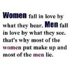 love quotes most famous love quotes for facebook share love quotes ...