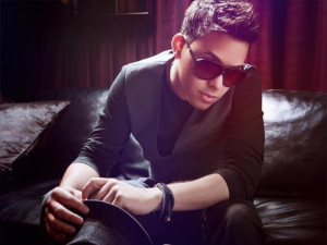 prince royce quotes in spanish