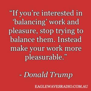 Found on eaglewavesradio.com.au