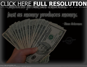 Lil Boosie Quotes About Love Lil Boosie Money Quotes Jpg Kootation Com ...